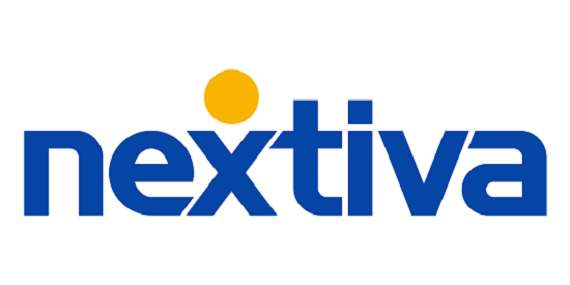 Nextiva For Free Conference Service