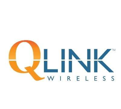 Qlink Wireless free government cell phone