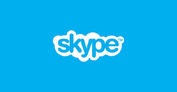 Skype For Free Conference Calls With Recording