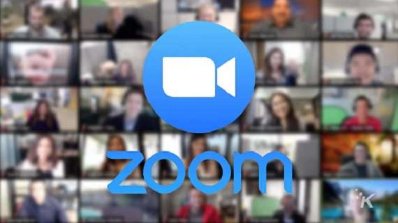 Zoom For Free Conference Service