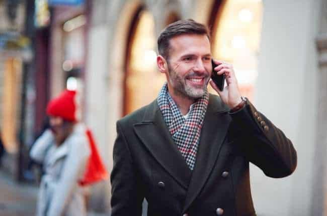 Assurance Wireless Government Phone