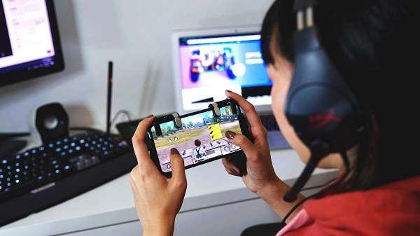 Boost Mobile Hotspot for Gaming Plan