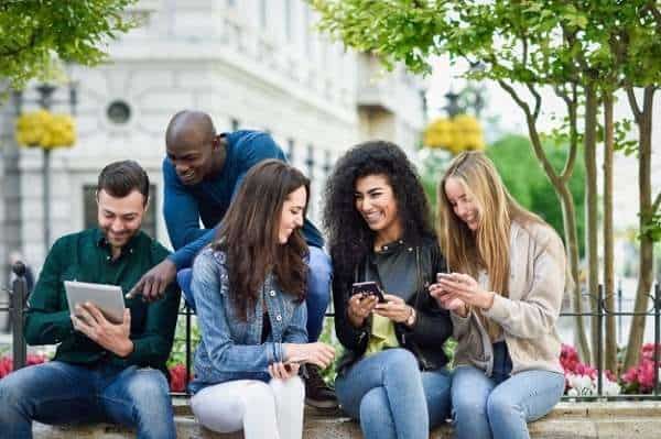 Cintex Wireless Free Phone