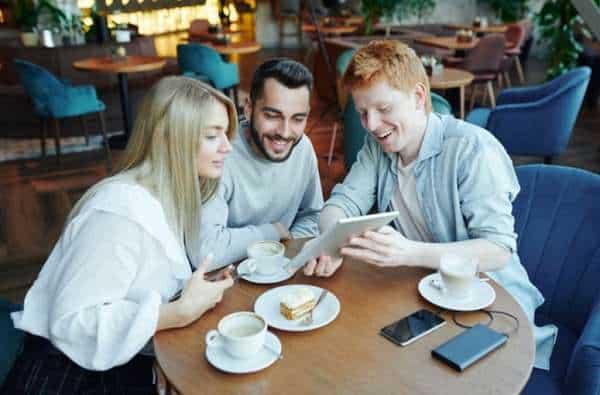 Metropcs Mobile Hotspot Plans