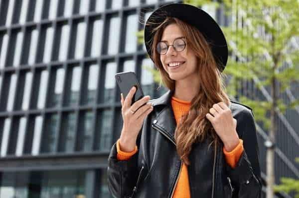 Verizon fios deals for existing customers 2020