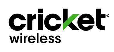 AARP Cricket Wireless discount cell phone