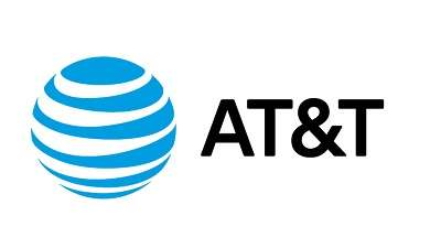 AT&T Internet plan for home