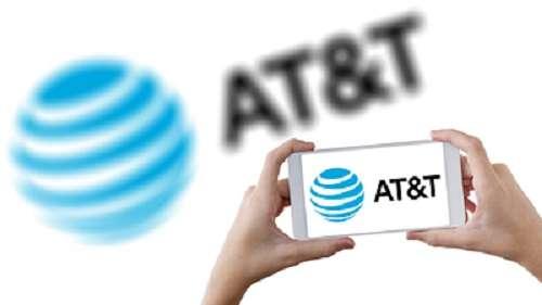 AT&T Prepaid Plan For No Credit Check