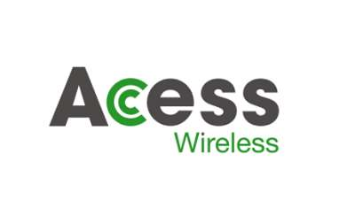Access wireless free government cell phone