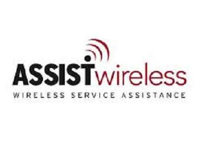 Assist wireless free government cell phone