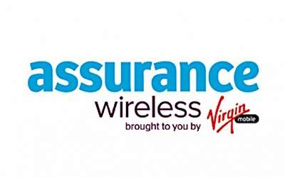 Assurance Wireless free cell phone