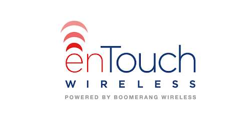 EnTouch Wireless free government cell phone
