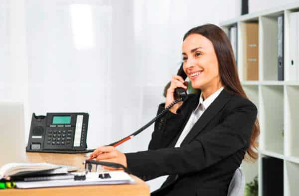How To Set Up One Phone Line With Multiple Extensions