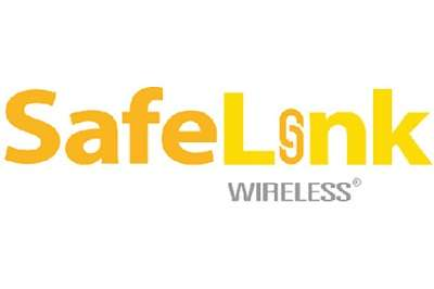 Safelink Wireless free government cell phone