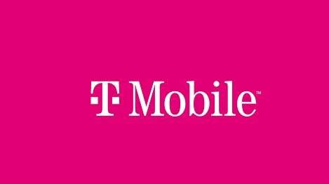 T-Mobile Prepaid for No Credit Check Phone Plans