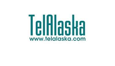 TelAlaska free government cell phone