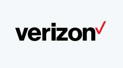 Verizon free government cell phone