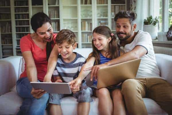 Wireless Internet Providers for Home