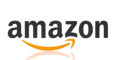 AmazonBurner Phones