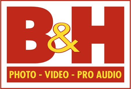 B&H Photo Video Burner Phones