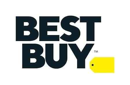 Best Buy for Purchasing Burner Phones