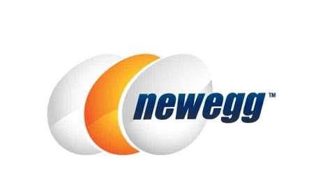 Newegg Buy Burner smartphone