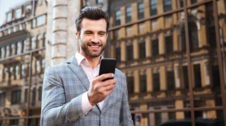 Top 7 Prepaid Phones At Dollar General Stores 2021