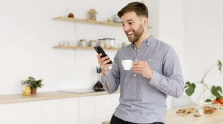 Top 7 Straight Talk Phone Financing Plans In 2021