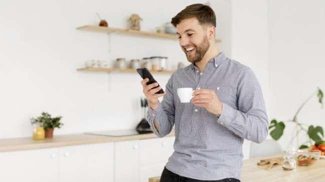 Straight Talk Phone Financing Plans