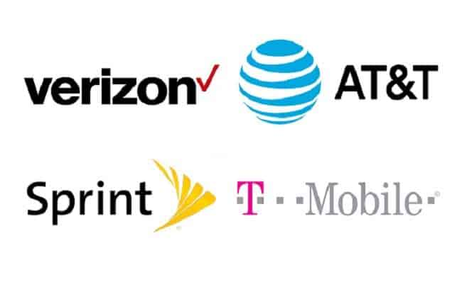 Comparison Of MetroPCS And Other Providers International Plans
