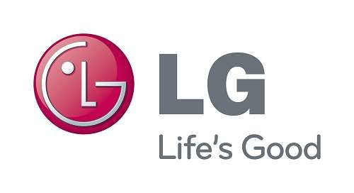 LG Compatible With AT&T