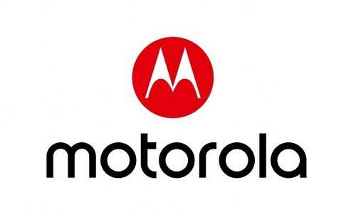 Motorola Compatible With AT&T