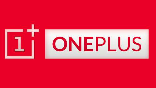 OnePlus Compatible With AT&T