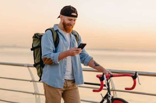 What Cell Phone Companies Use Verizon Towers For Best Network
