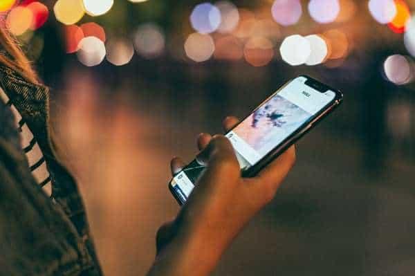 Best Assurance Wireless Replacement Phone Online