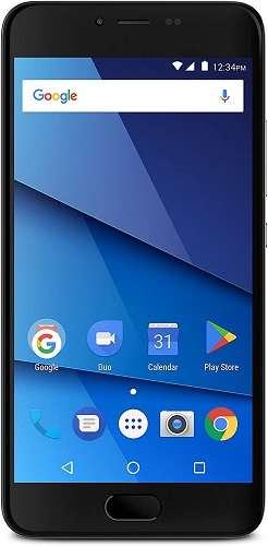 Blu S1 - Qlink Wireless compatible phone