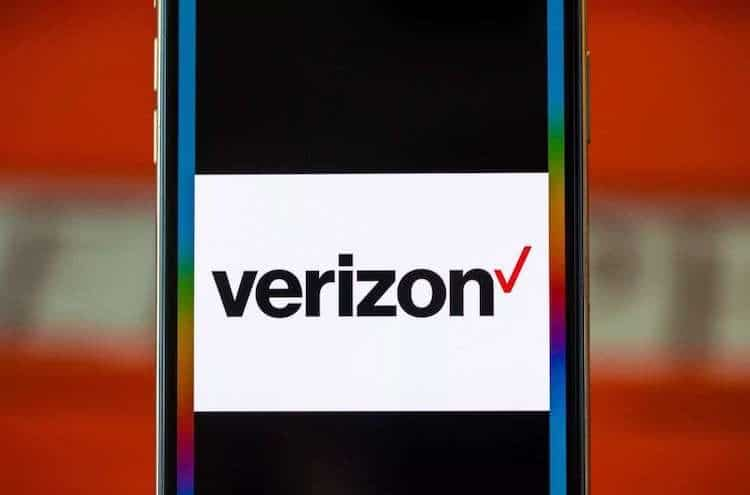Does Verizon Offer Free Government Phones?