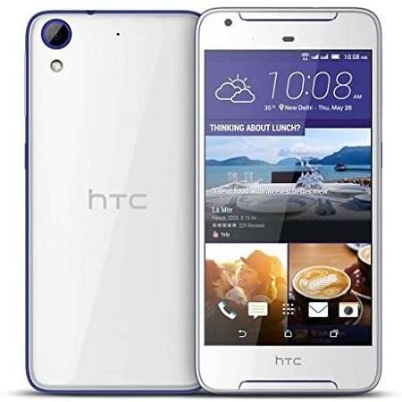 HTC Desire 626 Unlocked - compatible with Qlink