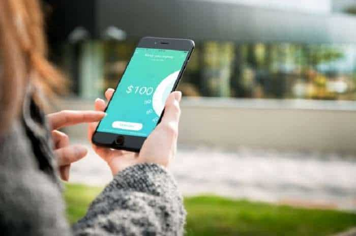 MetroPCS switch phones online