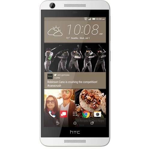 Qlink wireless upgrade HTC Desire 626