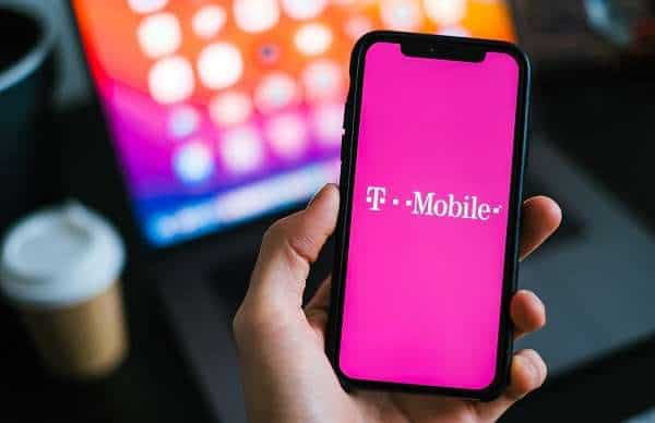 T-Mobile. (best for unlimited plans)