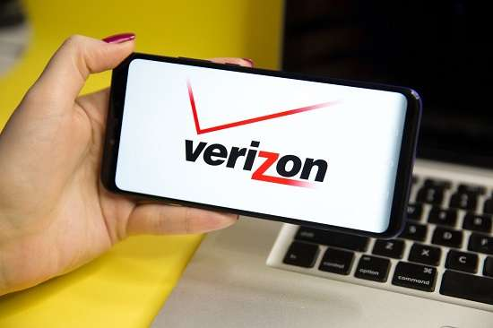 Verizon (best for nationwide coverage)