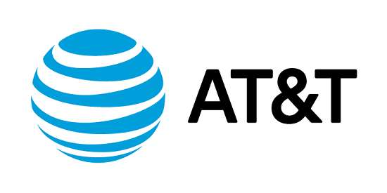 AT&T UNLIMITED 55+ for seniors