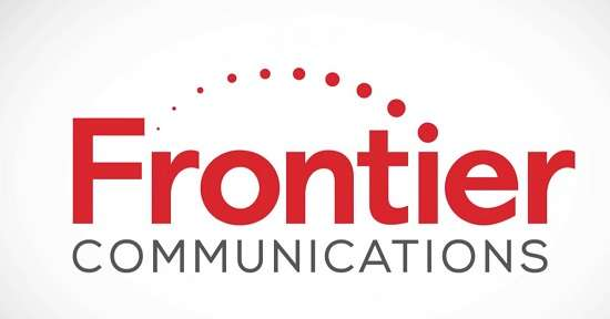 Frontier Fios for Seniors
