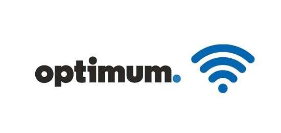 Optimum Internet For Seniors