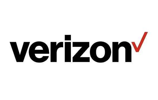 Verizon 55+ internet for seniors