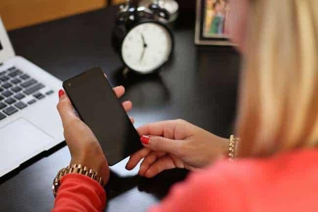 Free Government Phones South Carolina