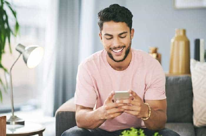 What Is The Cheapest Phone Plan For One Person