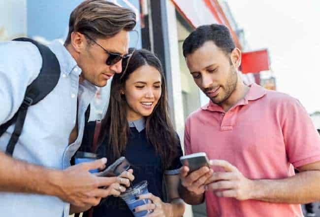 What is the Tracfone emergency broadband benefits program